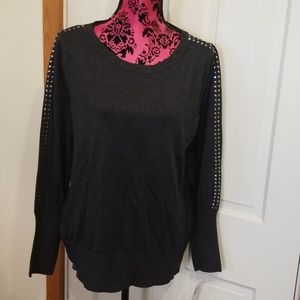 Alfani sweater new with tags